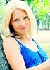 Russian single Juliya from Zaporozhye, Ukraine