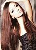 Russian single Valeriya from Lugansk, Ukraine