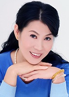 Xiaofen (Cindy) from Zhanjiang, China