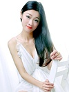 Asian Bride Jiayi (Angel) from Zhanjiang, China