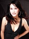 Asian woman Wenli (Wendy) from Zhanjiang, China