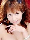 Asian woman Xian (Susan) from Zhanjiang, China