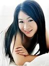 Asian woman Jinrong (Cindy) from Zhanjiang, China