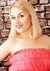 Tatiana from Kiev Russian brides
