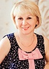 Russian single Nataliya from Village Kopyly, Ukraine