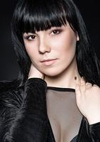 Russian single Aleksandra from Pavlograd, Ukraine