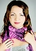 Russian single Elena from Ternopol, Ukraine