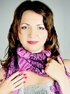 Russian Bride Elena from Ternopol, Ukraine