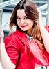 Russian single Yana from Village Suprunovka, Ukraine