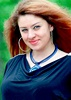 Russian single Lyudmila from Nikolaev, Ukraine