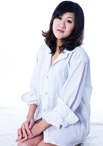 shaoguan asian girl personals Find perfect chinese women or other asian ladies at our asia dating site asiandatecom with the help of our advanced search form women from all asian countries including china, japan.