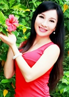 Single YongJing from Nanning, China