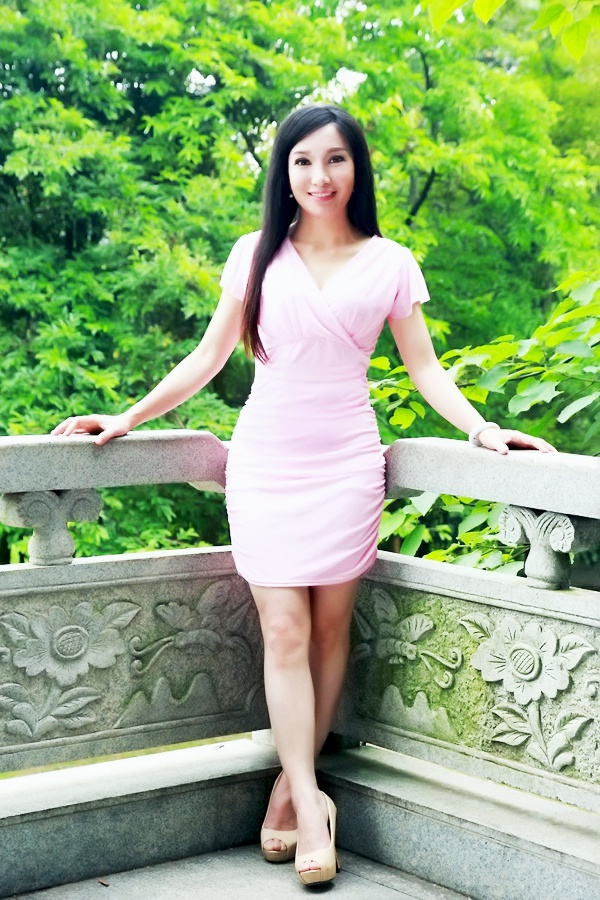 nalgonda asian women dating site 06102018 want to find someone who shares your culture see our asian dating site reviews here.