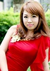 Single XianJun from Nanning, China