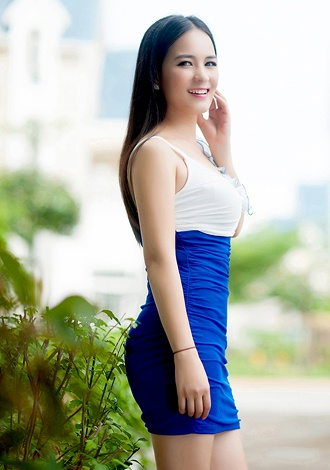 oriental divorced singles Meet your special person from the divorced dating community our divorced dating site is especially for divorced singles looking for a new romance and a second try in finding divorced love and relationships.