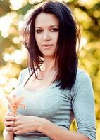 Russian single Svetlana from Poltava, Ukraine