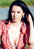 Russian single Svetlana from Poltava, Ukraine