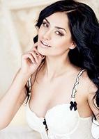 Russian single Regina from Odessa, Ukraine