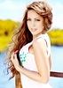 Russian single Natalia from Odessa, Ukraine