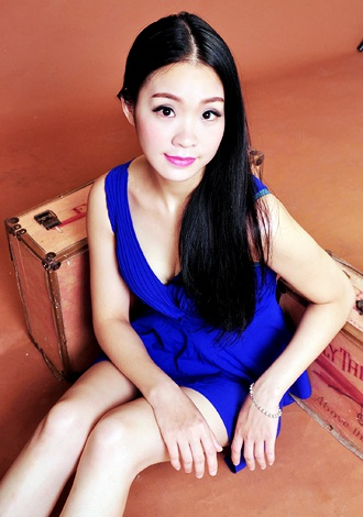 zhanjiang asian singles Id 35979 find peijun (sherry) from zhanjiang, china on the best asian dating site asiansingles2daycom, helping single men to find asian, china, oriental, thai woman for dating and marriage.
