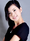Asian Bride Rixing (Nelly) from Zhanjiang, China