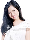 Single Xiaodie (Elsa) from Zhanjiang, China