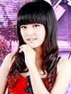 Single Xiaohui (Rachel) from Zhanjiang, China