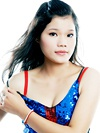 Single Xiaoling (Johanna) from Zhanjiang, China