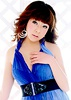 Asian lady Minghui (Marina) from Zhanjiang, China, ID 37426
