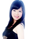 Single Yanping (Nelly) from Zhanjiang, China