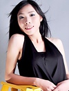 Single Siting (Queenie) from Zhanjiang, China
