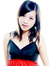 Single Chunyan (Teresa) from Zhanjiang, China