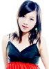 Asian lady Chunyan (Teresa) from Zhanjiang, China, ID 37434