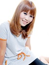 Single Zhijuan (Tiffany) from Zhanjiang, China