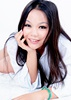 Asian lady Yulian (Alice) from Zhanjiang, China, ID 37442