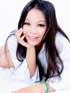 Single Yulian (Alice) from Zhanjiang, China