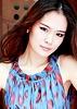 Russian single Yan(Victoria) from Hengyang, China
