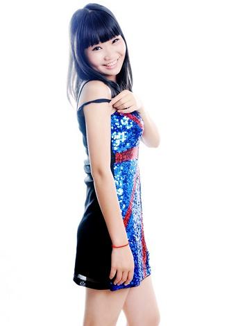 zhanjiang black singles Asian woman yanjia, 26 yo from china, nanning want to meet foreign man do you want chat with yanjia.