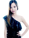 Single Zhenlan (Lynn) from Zhanjiang, China