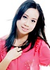 Asian lady Yingwan (Melissa) from Zhanjiang, China, ID 37458