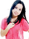 Single Yingwan (Melissa) from Zhanjiang, China