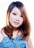 Asian lady Rimei (Emily) from Zhanjiang, China, ID 37462