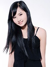Single Siting (Elva) from Zhanjiang, China