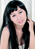 Asian lady Xinyin (Daphne) from Zhanjiang, China, ID 37475