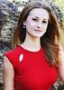 Russian single Yuliya from Nikolaev, Ukraine
