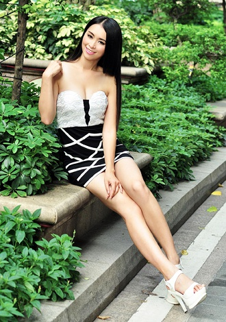 mount victoria asian personals Matchcom, the leading online dating resource for singles search through thousands of personals and photos go ahead, it's free to look.