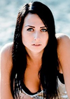 Russian single Mariya from Poltava, Ukraine