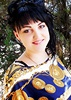 Russian single Juliya from Nikolaev, Ukraine