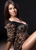 Russian single Irina from Dnepropetrovsk, Ukraine