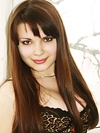 Russian Bride Nadia from Ternopol, Ukraine